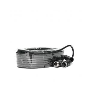PS - 33'L CAMERA EXTENSION CABLE 5 PIN - 1x MALE / 1x FEMALE