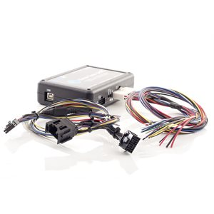 (Ozonetech Kit) Co2 Emission Control Module Specialised Charger ``With RF``