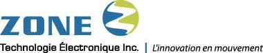 Zone Technologies